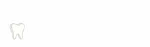 Logo Aragoneses