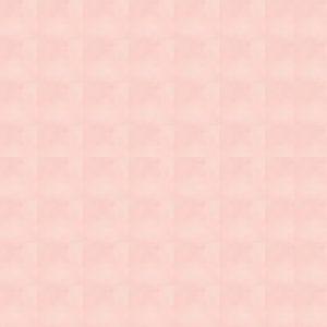 Color Light Pink