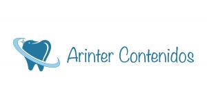 Arinter Contenidos